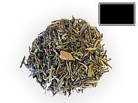 Чай Любовь 100 г