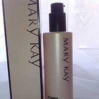 Лосьон для тела Mary Kay (Америка), 236 мл