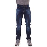Мужские брендовые джинсы