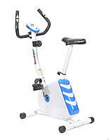 Велотренажер магнитный HouseFit HB 8226 HP