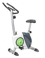 Велотренажер магнитный HouseFit Compact B2.0