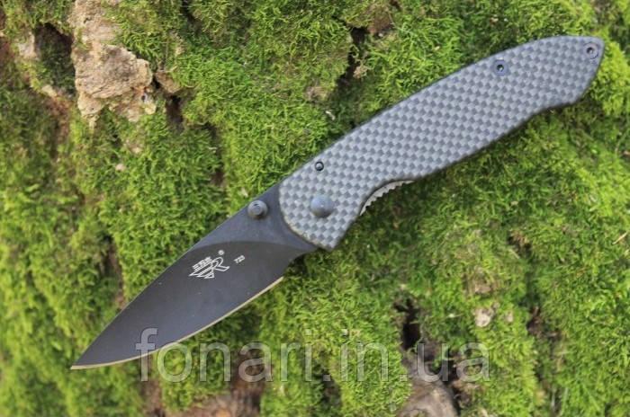 Нож складной Sanrenmu F1-723