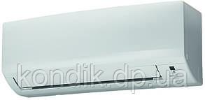 Кондиционер Daikin FTXB25C / RXB25C, фото 2