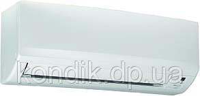 Кондиционер Daikin FTXB35C / RXB35C, фото 2