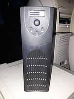 ИБП UPS Eaton Powerware 5110 500 ВА