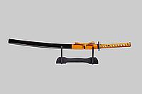 Самурайский меч Катана (KATANA-4), элитный подарок мужчине
