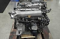 Двигатель Skoda Octavia 1.8 T 4x4, 2001-2006 тип мотора ARX