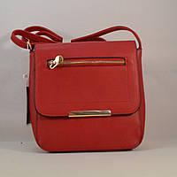 Женская сумочка не плечо  из кожзама Beiyani 17199