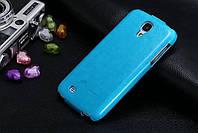 Чехол Fashion для Samsung Galaxy S4 i9500