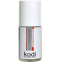 Праймер бескислотный Ultrabond Kodi 15 мл.