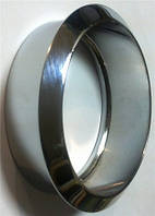 Врезная накладка (чаша) ESC 5513/60*16mm СР ХРОМ (тех.упаковка)