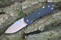 Нож складной Sanrenmu 7045LUC-PH-T4