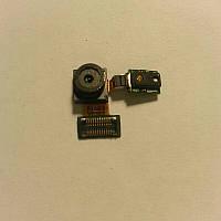 Камера Samsung i9100 с датчиком приближения оригинал б/у