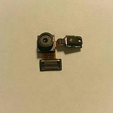 Камера Samsung i9100 з датчиком наближення оригінал б/у
