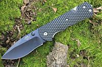 Нож складной Sanrenmu 7045MUI-PH