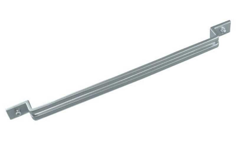 Ручка мебельная РК 101