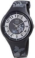 Женские часы Q&Q GW77J001Y оригинал