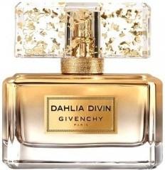 оригинал Givenchy Dahlia Divin Le Nectar De Parfum 75ml Edp живанши