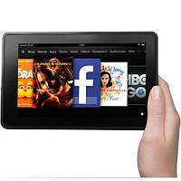 Бронированная защитная пленка для экрана Amazon Kindle D01400, фото 1