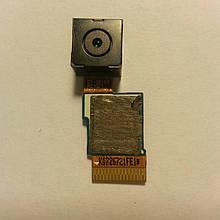 Камера для Samsung i9100 Galaxy s2 оригінал б/у