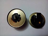 Ручка для плиты 6 мм код товара: 7179
