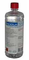 Биотопливо Planika Fanola 1л