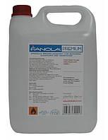 Биотопливо Planika Fanola 5л