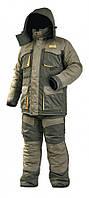 Костюм зимний Norfin ACTIVE -25 ° / 4000мм / XL