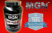 100% Whey Протеин (909 грамм) PREMIUM класса от MGN nutrition