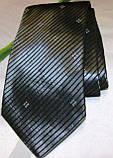 Краватка чоловічий Laurent Cerrer, фото 2