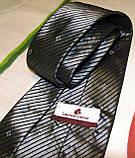 Краватка чоловічий Laurent Cerrer, фото 3