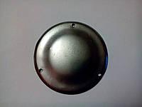 Крышка Россиянка (с тремя отверстиями) большой. код сайта:7030