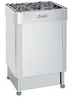 Электрокаменка Harvia Senator T10.5