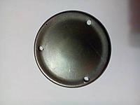 Крышка Россиянка (с тремя отверстиями) малая. код сайта:7181