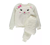 Детская пижама George для девочек р.11-12 лет