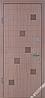 Двери входные ТМ Страж Каскад