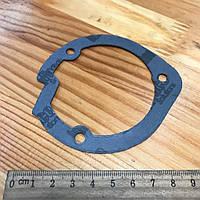 Прокладка горелки для автономного отопителя Eberspacher D2 (252069060001)
