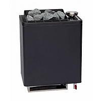 Электрокаменка EOS Bi-O Tec (7,5 кВт)