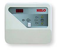Пульт управления Helo OT 2 PLE