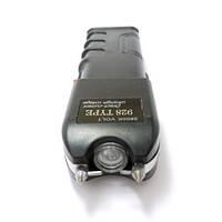 Электрошокер TYPE-928 с антизахватом.