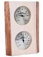 Термогигрометр SAWO 221 THVNA