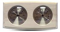 Термогигрометр SAWO 271 THA