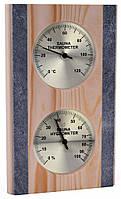 Термогигрометр SAWO 283 THRX