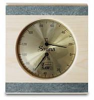 Термогигрометр SAWO 281 THR