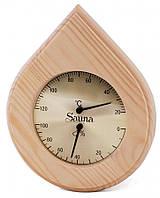 Термогигрометр SAWO 251 TH капля