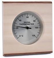 Термометр SAWO 220 TNA