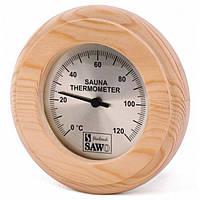 Термометр SAWO 230 T круглый