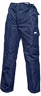 Пошив брюки ватные для  рабочего  под заказ