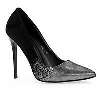 Женские туфли Holly, фото 1