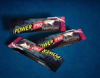 Батончик протеиновый Femine 36% белка 60г Power Pro